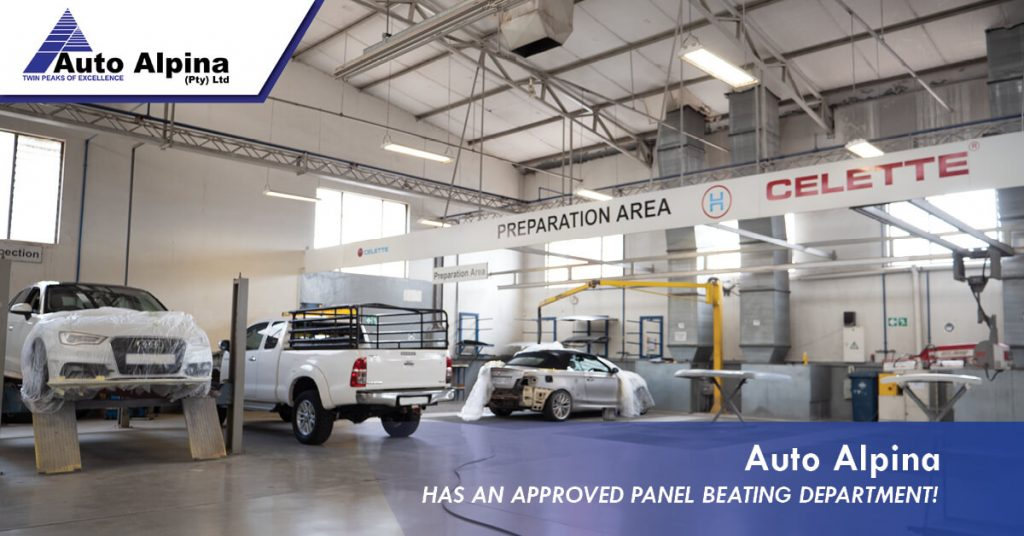 aa-services-panelbeating_1200x628px