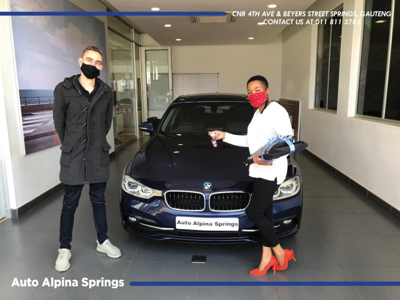 Auto Alpina - Website Delivery Images_2