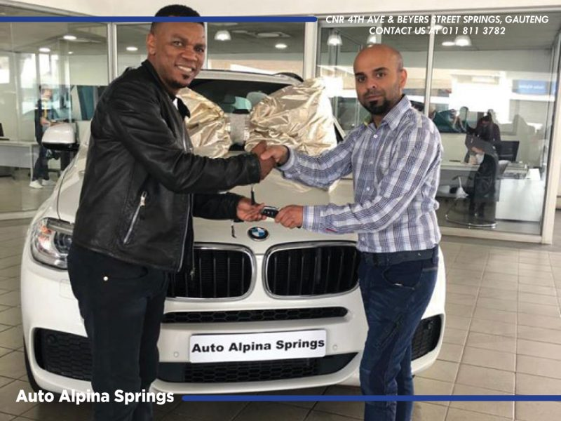 Auto Alpina - Website Delivery Images_5