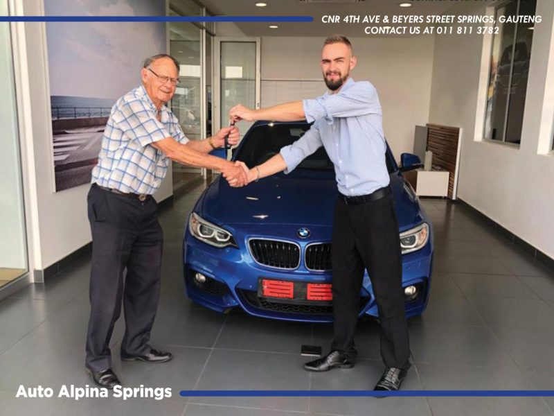 Auto Alpina - Website Delivery Images_6