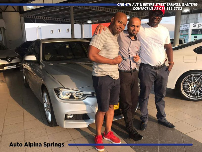 Auto Alpina - Website Delivery Images_7