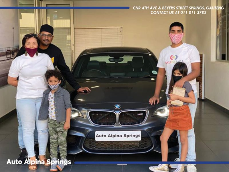 Auto Alpina - Website Delivery Images_9