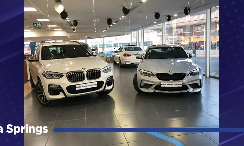 Auto Alpina - Website Delivery Images_10