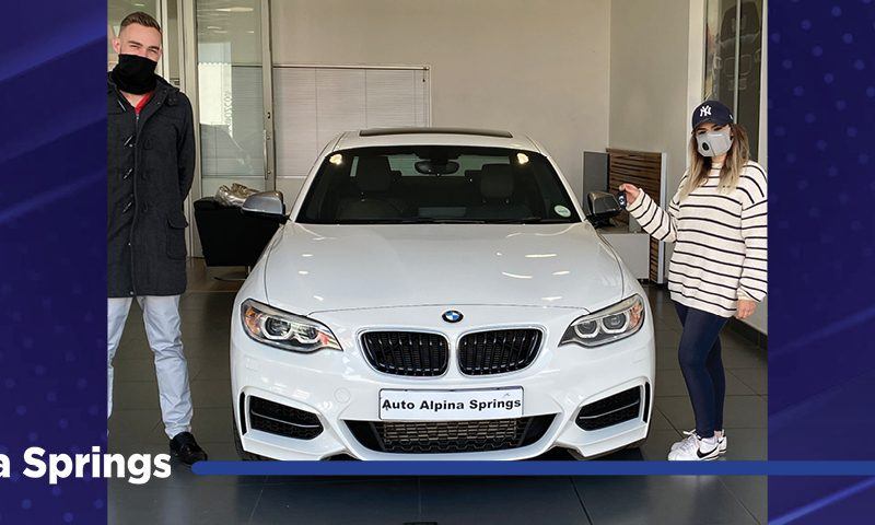 Auto Alpina - Website Delivery Images_104