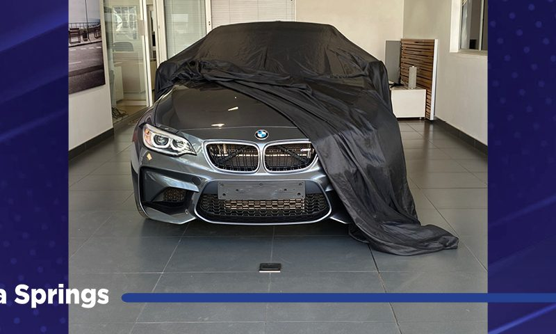 Auto Alpina - Website Delivery Images_122