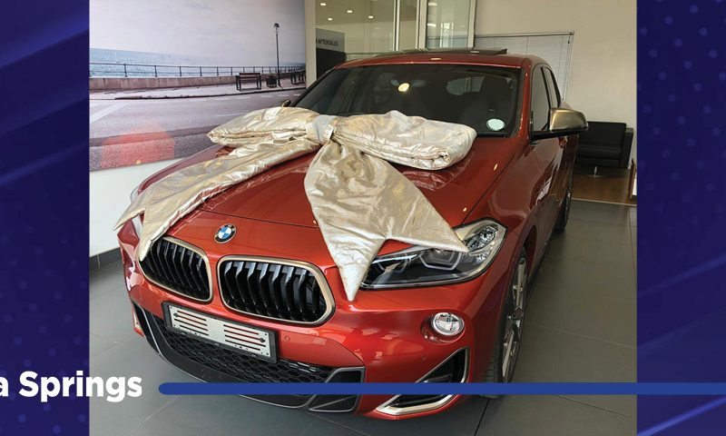 Auto Alpina - Website Delivery Images_129