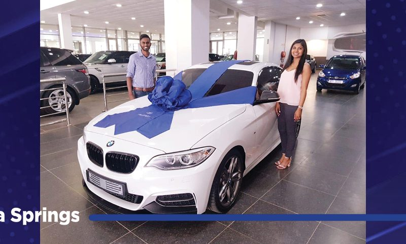 Auto Alpina - Website Delivery Images_14