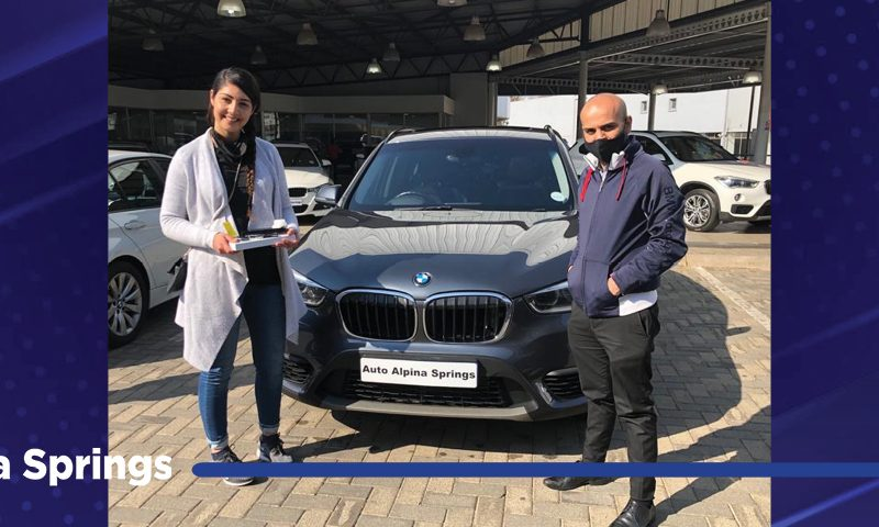 Auto Alpina - Website Delivery Images_89